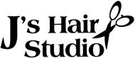 J's Hair Studio Enjoy 20% off the regular price of any SALON SERVICES