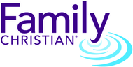 Family Christian Book Stores 25% OFF of your entire purchase of regularly-priced items