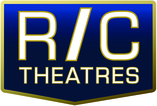 RC Theatres Enjoy one FREE SMALL POPCORN - no purchase necessary