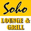Soho Lounge & Grill @ The La Quinta Enjoy one complimentary DINNER ENTREE when a second DINNER ENTREE of equal or greater value is purchased