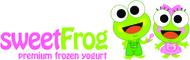 SweetFrog10% OFF any Frozen Yogurt