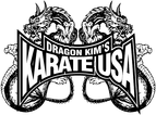 Dragon Kim's Karate USA Enjoy one complimentary WEEK OF KARATE CLASSES for anyone and their family
