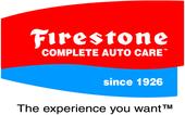 Firestone$30.00 OFF the regular price of a Lifetime Wheel Alignment