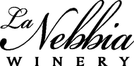 La Nebbia Winery Enjoy 20% off the regular price of any WINE PURCHASE