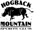 Hogback Mountain Sports Club Enjoy one complimentary SEMI PACKAGE when a second SEMI PACKAGE of equal or greater value is purchased