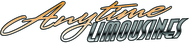 Anytime LimousinesEnjoy one complimentary HOUR with a minimum purchase of 4 hours or more