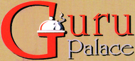 Guru Palace Enjoy $10 off the purchase of $40 or more