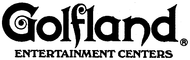 Golfland Enjoy one complimentary ROUND OF MINIATURE GOLF when a second ROUND OF MINIATURE GOLF of equal or greater value is purchased