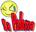 La Paloma RestaurantEnjoy one complimentary ENTREE when a second ENTREE of equal or greater value is purchased