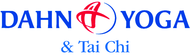 Dahn Yoga & Tai Chi 20% OFF the Regular Price of Any Membership Package