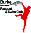 Burke Racquet & Swim Club FREE CLIMBING GYM ADMISSION w/Purchase of Same
