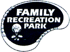 Family Recreation Park FREE Game of Mini Golf w/Purchase of Same