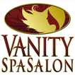Vanity SpaSalon Enjoy 60% off the regular price of any SERVICE