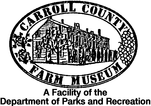 Carroll County Farm Museum Enjoy one complimentary ADMISSION when a second ADMISSION of equal or greater value is purchased