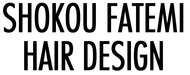 Shokou Fatemi Hair DesignEnjoy any HAIR SERVICE at 25% off the regular price