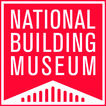 National Building Museum Enjoy 50% off the regular price of one full price ADULT TICKET