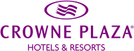 Crowne PlazaEnjoy Up to 50% off the rack rate of any ROOM or 10% off any promotional rate available to the general public, whichever provides the greatest value