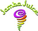 Jamba JuiceFREE Smoothie w/Purchase of Same