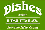 Dishes of India FREE Dinner Entree w/Purchase of Same