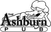 Ashburn Pub Enjoy one complimentary LUNCH OR DINNER ENTREE when a second LUNCH OR DINNER ENTREE of equal or greater value is purchased