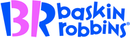 Baskin Robbins® Ice Cream$3 Off Any Cake (Minimum $15 Cake Purchase)