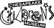 Chesapeake Children's MuseumEnjoy one complimentary ADMISSION when a second ADMISSION of equal or greater value is purchased