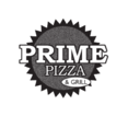 Prime Pizza & Grill Enjoy any one complimentary PIZZA when a second PIZZA of equal or greater value is purchased