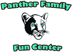 Panther Family Laser Tag & Fun Center FREE Game of Laser Tag w/Purchase of Same