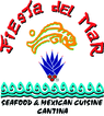 Fiesta Del Mar $10 OFF a Food Order of $20 or more
