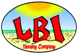 LBI Tanning Co. Enjoy 20% off the regular price of any SALON SERVICE