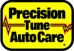 Precision Tune Auto Care $25 Off Brake Service