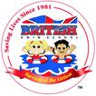British Swim School50% OFF 4 Individual Classes