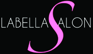 La Bella Salon Enjoy 20% off the regular price of any SALON SERVICES