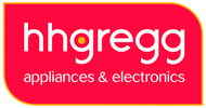 hhgregg 10% off our Everyday Low Price on any *purchase $499 & up