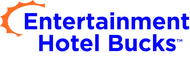 Entertainment Hotel Bucks Whether you are traveling near or far click on