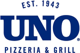 Uno Chicago Grill FREE Entree w/Purchase of Same and 2 Drinks