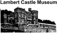 Lambert Castle Museum Enjoy one complimentary ADMISSION when a second ADMISSION of equal or greater value is purchased