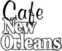 Cafe New Orleans Enjoy one complimentary LUNCH OR DINNER ENTREE when a second LUNCH OR DINNER ENTREE of equal or greater value is purchased