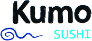 Kumo Sushi Enjoy 25% off the TOTAL BILL