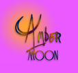 Amber Moon Restaurant Enjoy one complimentary LUNCH OR DINNER ENTREE when a second LUNCH OR DINNER ENTREE of equal or greater value is purchased
