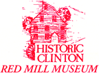 Red Mill Museum Enjoy one complimentary ADMISSION when a second ADMISSION of equal or greater value is purchased