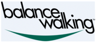 Balance Walking Nordic Poles 15% off your entire purchase
