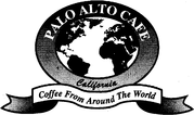 Palo Alto Cafe Enjoy one COFFEE DRINK ORDER at 50% off the regular price