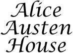 Alice Austen House Enjoy one complimentary ADULT ADMISSION when a second ADULT ADMISSION of equal or greater value is purchased
