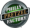 Philly Pretzel Factory FREE Three Pretzels w/Purchase of Same