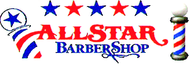 All Star Barbershop Enjoy 20% off one SALON/BARBER SERVICE