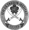 Jow Ga Shaolin Institute Enjoy ONE MONTH LESSONS at 50% off the regular price
