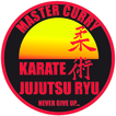 MASTER CURRY KARATE JUJUTSU RYU Four weeks unlimited classes for one low price. Give us a call and receive A FREE MASTER CURRY KARATE JUJUTSU OFFICIAL UNIFORM !