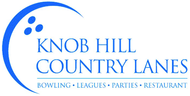 Knob Hill Country Lanes50% OFF up to 4 Games