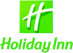 Holiday Inn Hotel & Suites Enjoy Up to 50% off the rack rate of any ROOM or 10% off any promotional rate available to the general public, whichever provides the greatest value